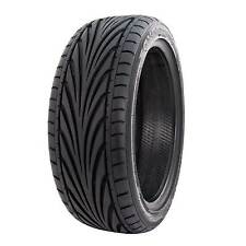 1 x 205/40/17 R17 84W Toyo Proxes T1-R Performance Road Tyre - 2054017