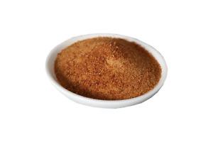 Bio-Kokosblütenzucker 1 kg - aus biologischem Anbau - Alternative zu Zucker