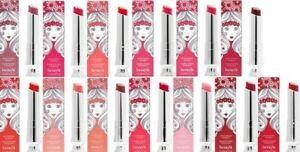 Benefit California Kissin' ColorBalm Moisturizing Lip Balm - 3.0 g / 0.1 oz