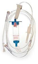 IV Tubing- SELEC-3® I.V. Administration Sets