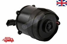 RENAULT Clio Kangoo Almera Thalia Power Steering Pump Electric Hydraulic