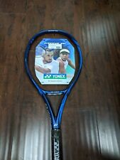 Yonex EZONE 100+ (2020) 41/4-43/8 (Made in Japan)