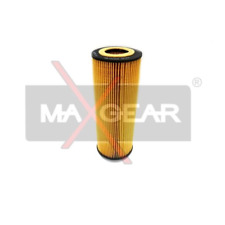 Ölfilter - Maxgear 26-0130