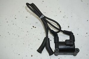 09-16 HARLEY TOURING ROAD GLIDE IGNITION COIL PACK WIRES
