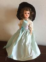 Beautiful Vintage Doll