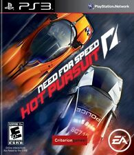 Need for Speed: Hot Pursuit - Limited Edition - Playstation 3 Game