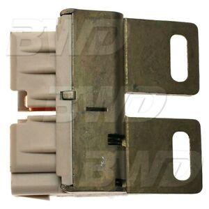 General Automotive IG10311 Ignition Starter Switch