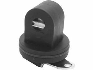 For 1988-1998 GMC C3500 Speedometer Transmitter 11143CM 1989 1990 1991 1992 1993