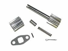 Oil Pump Repair Kit 1937-1948 Cadillac 346 V8 NEW 37 38 39 40 41 42 46 47 48