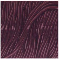 Gustaf's Juicy Grape Licorice Laces - 2 Lb. Bag