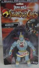Thundercats Funko Mumm-Ra Savage World Neu/ ovp