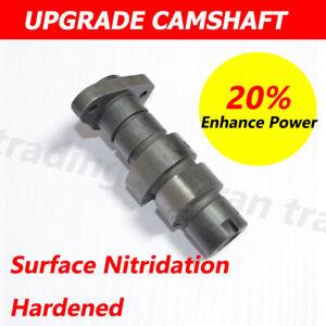UPGRADE Camshaft Cam Shaft For Suzuki GN125 EN125 GS125 GZ125 DR125 TU125 NEW