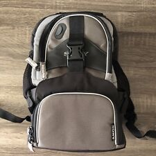 Sony LCS-VA60 Multi-Function Backpack(for Camera/Camcorder)Travel Hiking