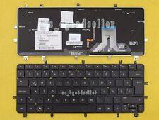 New for HP Spectre 13-2090la 13-2190la 13-2192la Keyboard Latin Spanish Teclado
