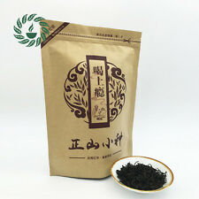 Premium Lapsang Souchong Black Tea Chinese smokehouse Tea For Weight Lose Health
