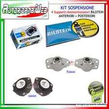 Kit Supporti BILSTEIN -  AUDI A3 II (8P1) 2.0 TDI 16V Kw 103 Cv 140