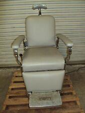Reliance Chair Ebay