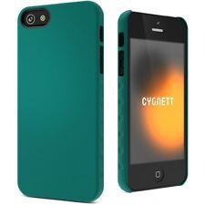 CYGNETT  AeroGrip Feel Snap-on Case iPhone 5 / 5S / SE