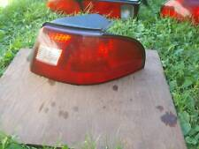 2002 2003 MERCURY SABLE RIGHT TAIL LIGHT OEM USED FORD PART NUMBER YF4X-13440-A