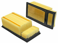 Air Filter CARQUEST 83902 Replaces Wix 49902 NEW