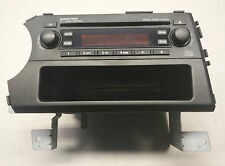 89100-09100 SSANGYONG KYRON ACTYON In-Dash Car CD Player Stereo Radio Receiver