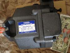 AR22-FR01C-22 new yuken pump