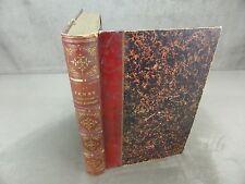LA FEMME jugée par les grands écrivains des deux sexes. 1854.