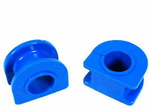 For 1985-2005 Chevrolet Astro Sway Bar Bushing Front 97868BP 1986 1987 1988 1989