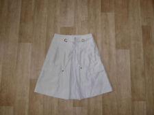 Zara S knielange Damenröcke