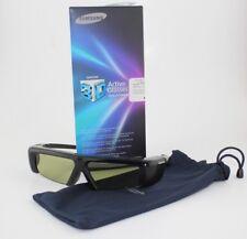 SAMSUNG 3D Active Glasses SSG-2100AB