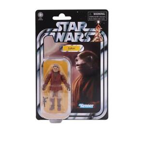 Star Wars The Vintage Collection Snaggletooth Star Wars A New Hope