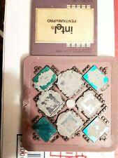 3 processors IBM  Vintage CPU, Gold Pins, Pentium Pro for collection or scrap