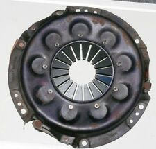 ROVER P6 2000,2200 CLUTCH COVER