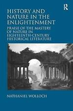 History And Nature In The  BOOKH NEW
