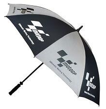 Offizielle MotoGP Regenschirm-mgpumb 06