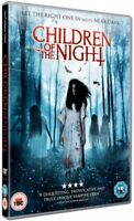 Nuovo Bambini Of The Night DVD