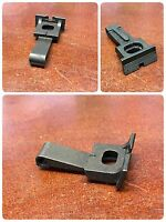 T/C Thompson Center Pistols .357 Magnum Rear Sight Part NOS Original