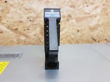 """HP SATA HDD Carrier  3,5""""für HP server proliant Hp nr: 624672-001 einbaurahmen"""