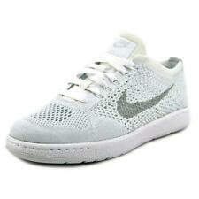 Nike Multi-Colored Shoes for Women