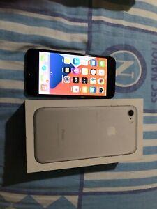 iphone 7 32 gb usato