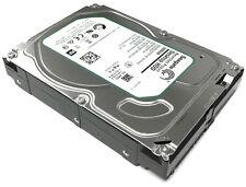 "Seagate ST5000DM000 5TB 128MB Cache 5900RPM SATA 6.0Gb/s 3.5"" Desktop Hard Drive"