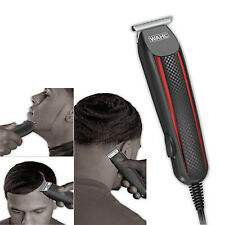 Wahl Hair Clippers Beard Mustache Professional Trimmer Barber Shaver T Liner New