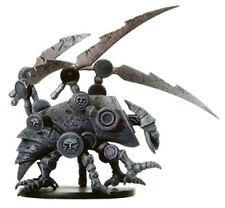 D & D #07 slaughterstone Eviscerator-War of the Dragon Queen -