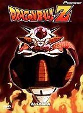 Dragon Ball Z - Namek:  DVD