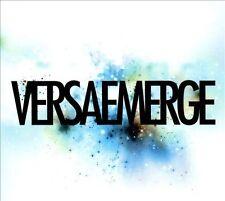 Versaemerge Versaemerge Ep CD