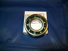 Ski-Doo Tundra Freestyle Skandic OEM Bearing NEW 420 9325 81 after market 6206C