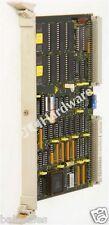 Siemens 6FX1120-5BB01 6FX1 120-5BB01 SINUMERIK 880 NC CPU Module no Software QTY