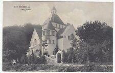 Ansichtskarten vor 1914 aus Bayern mit dem Thema Dom & Kirche