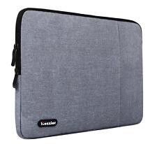 "Laptop Notebook Bag Case Waterproof Neoprene Sleeve Carrying Ultrabook Cover 14"""