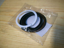 Seal kit Rk2Ahl0175 Viton Compatible replacement kit